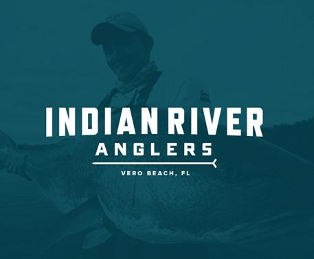 indian river anglers picture