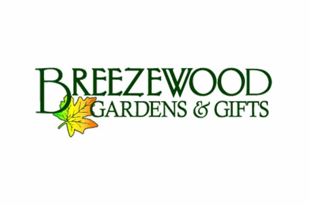 breezewood-logo
