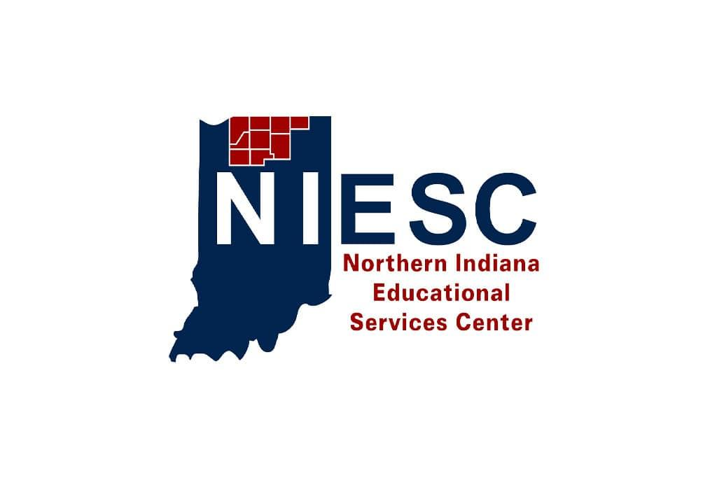 NIESC Logo