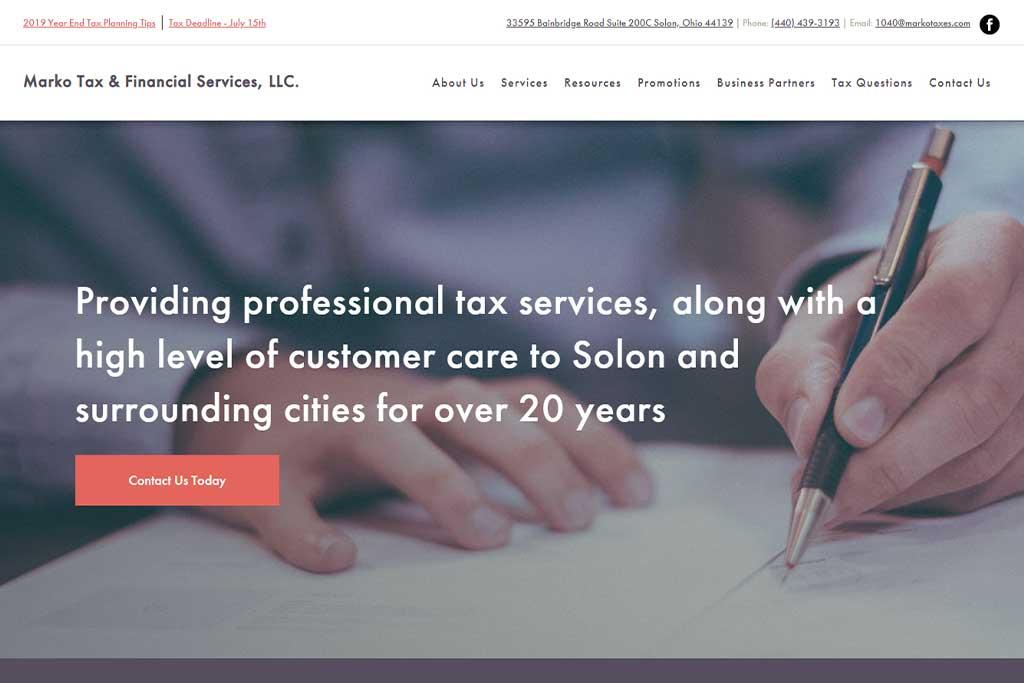 marko-tax-home-page-banner